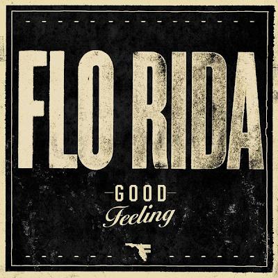 Flo_Rida-Good_Feeling-WEB-2011-FRAY