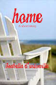 Home - A short story