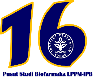 Badge Lomba