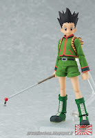 http://arcadiashop.blogspot.it/2014/01/figma-gon-freecss-hunter-x-hunter.html