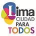 Muni Lima