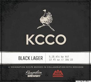 Kcco Black
