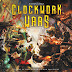 [American] Clockwork Wars