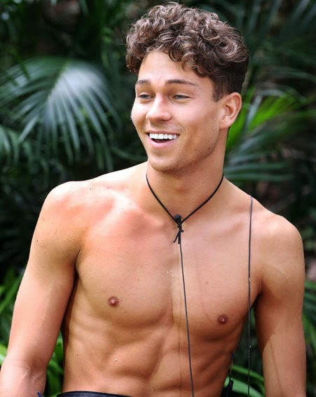 Biografy Joey Essex Profiles Photo And More