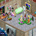 Download Game The Sims 1 Gratis.. tis.. tiss.. tisss..