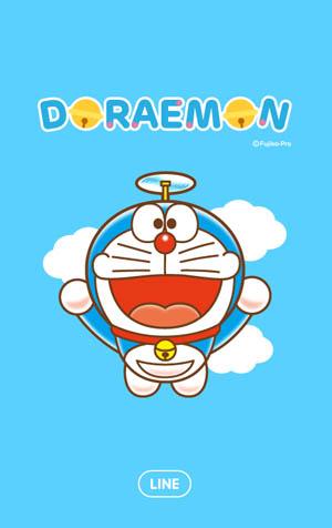 Wallpaper Doraemon Hd Untuk Hp Android Vinny Oleo Vegetal Info