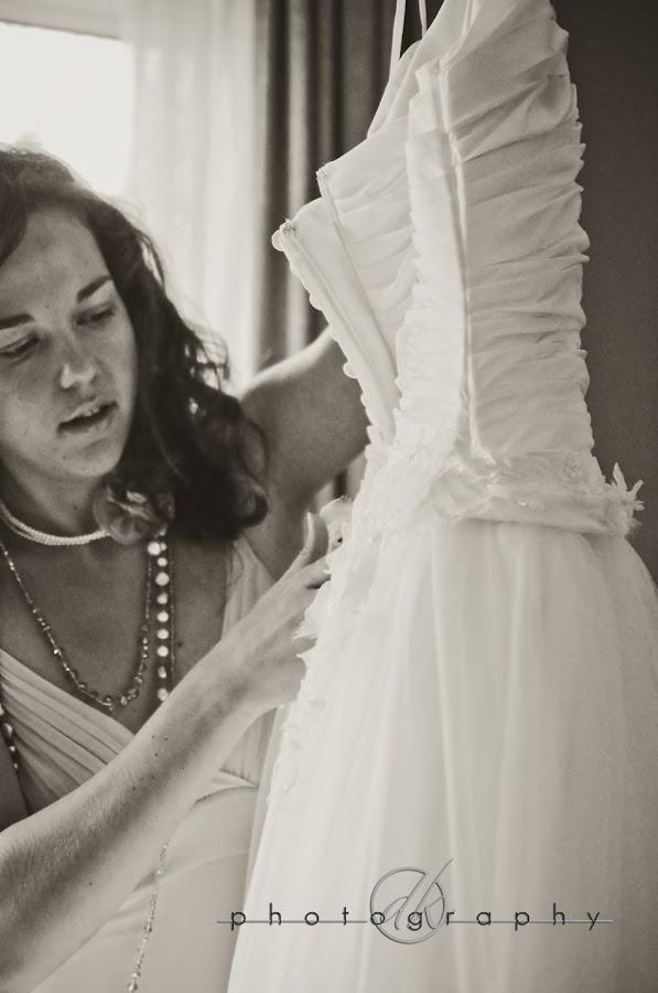 DK Photography No9 David & Nordely's DIY Wedding {Stellenbosch to Franschhoek}  Cape Town Wedding photographer