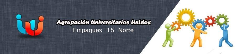 Agrupación Universitarios Unidos