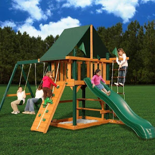 Blue-Ridge-Overlook-Playset-Gorilla-Playsets