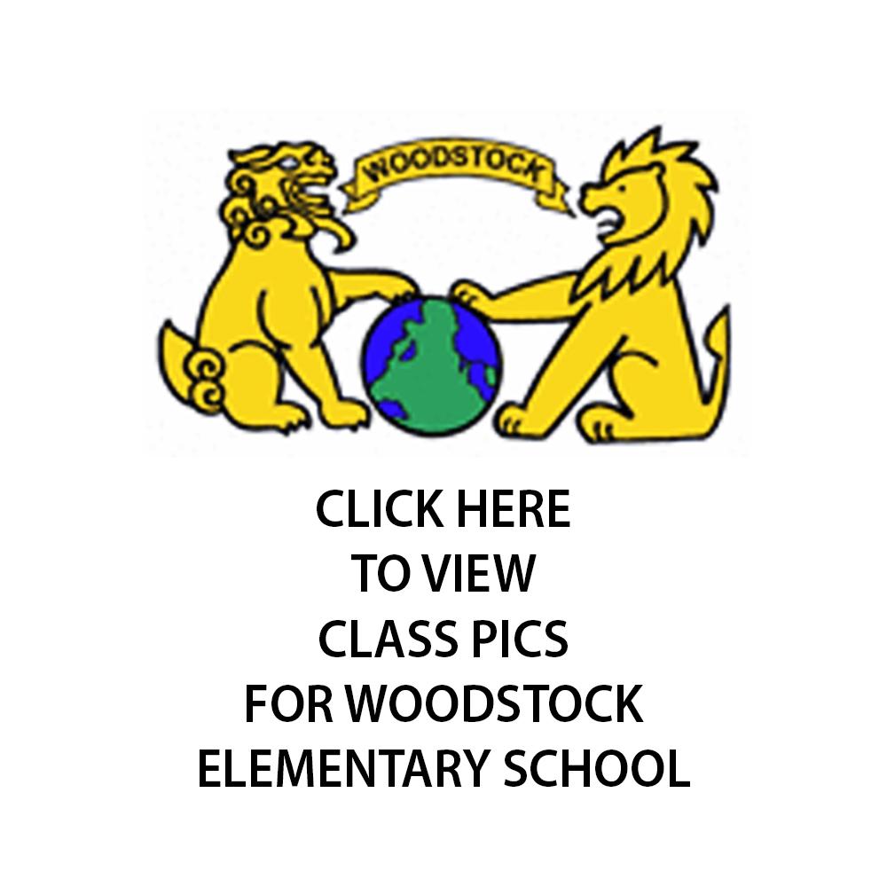 We Love School Fundraisers!