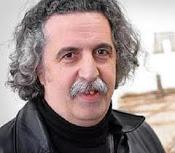 Daniel Santoro ¡¡Gran Artista Argentino¡¡