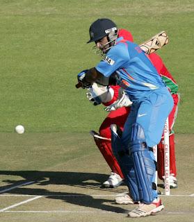 Ambati-Rayudu-Zimbabwe-vs-India-1st-ODI