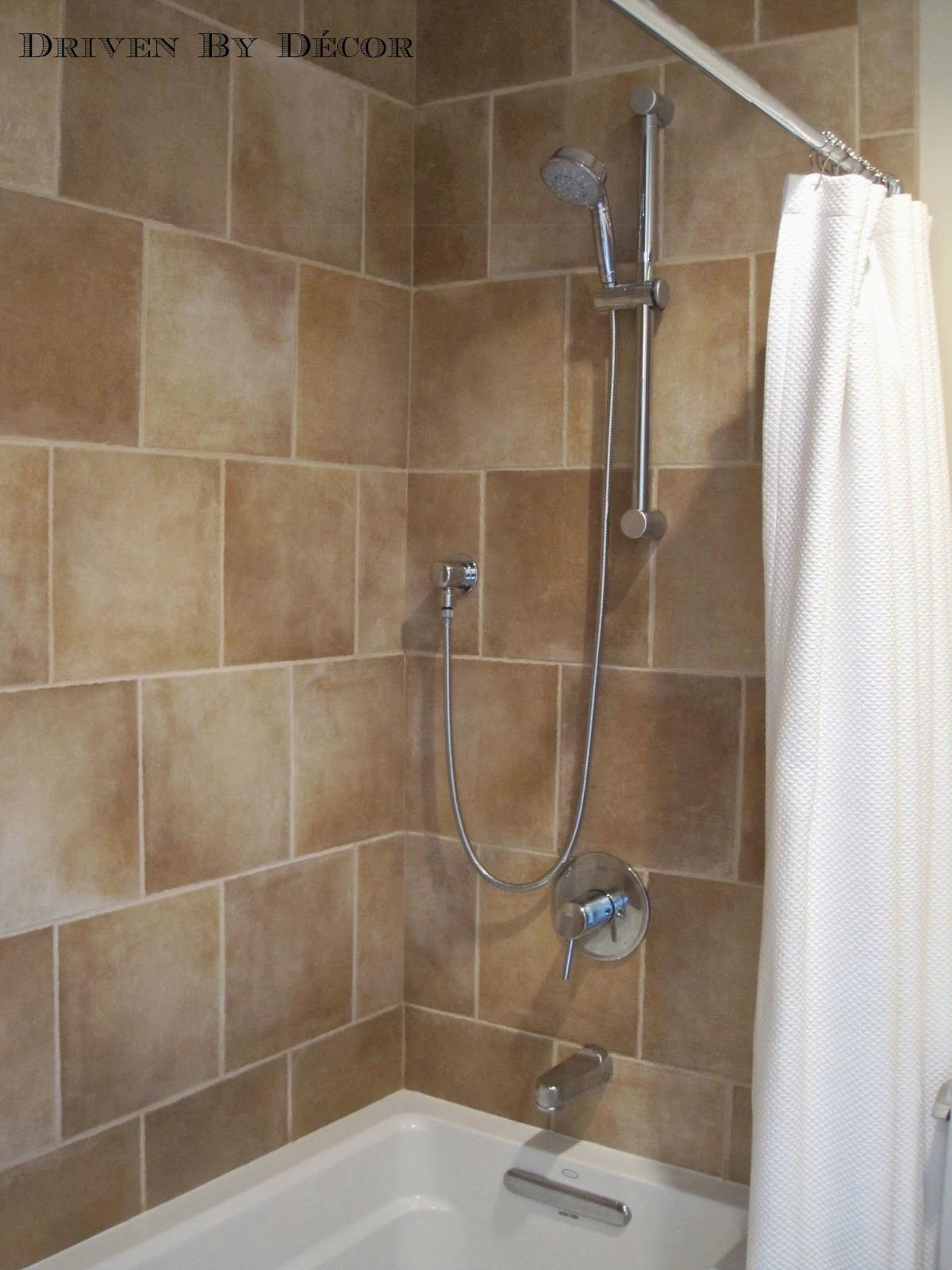 Bathroom Tile Decorating Ideas Bathroom Cabinet Hardware Pulls And Handles New Cabinet Hardware