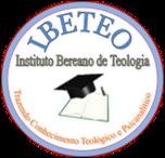 IBETEO
