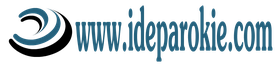 IdeParokiE.com