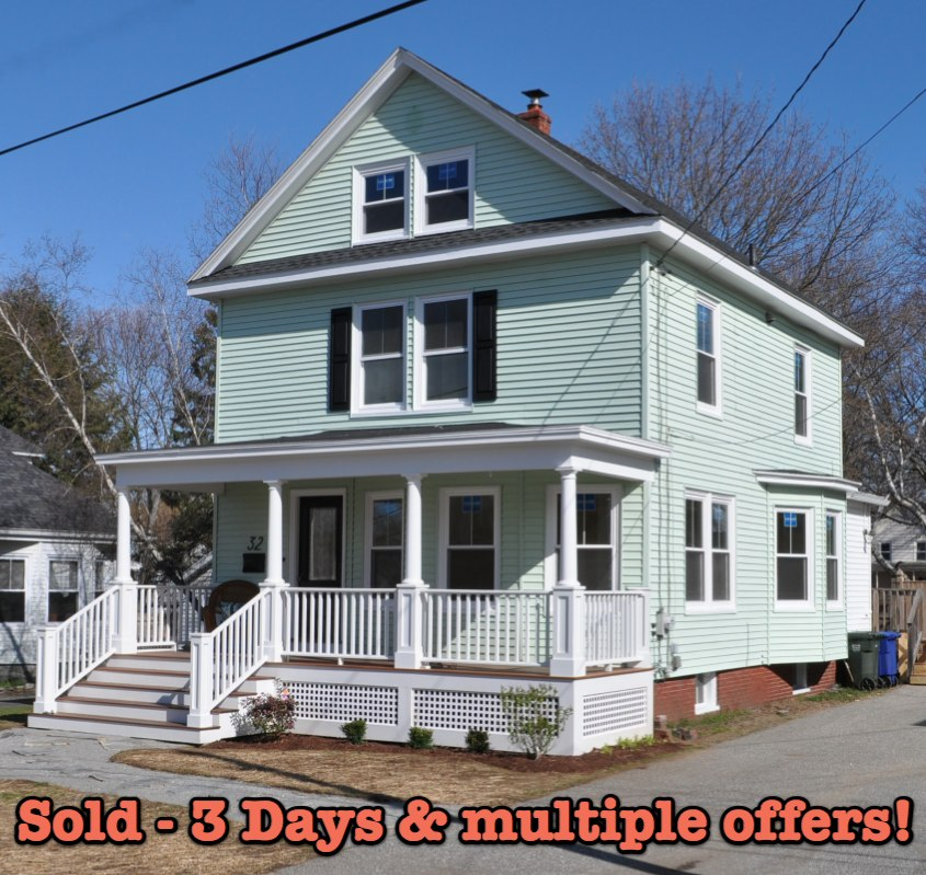 sopo cottage can you sell a house on facebook yes sold with multiple offers in 3 days. Black Bedroom Furniture Sets. Home Design Ideas