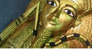 Nefertiti, queen of Egypt, religion of Egypt, Egyptian kings, rule Egypt