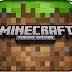 Download Minecraft-Pocket Edition Apk v0.8.1 Version full free