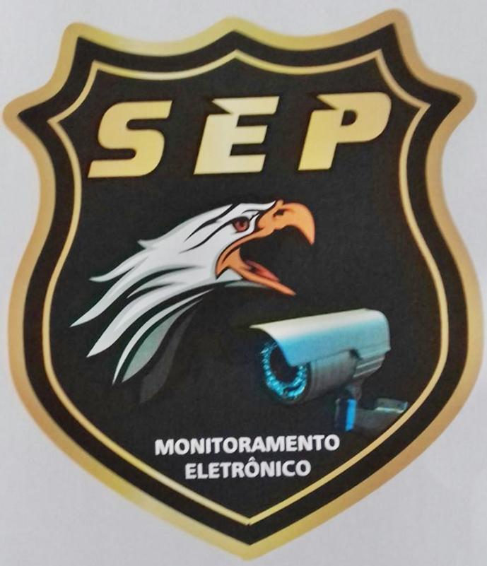 SEP- MONITORAMENTO ELETRÔNICO