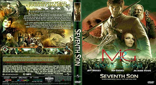 seventh son full movie download 720p