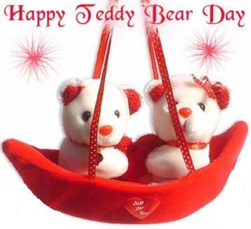 happy teddy day quotes messages sms for whatsapp status update
