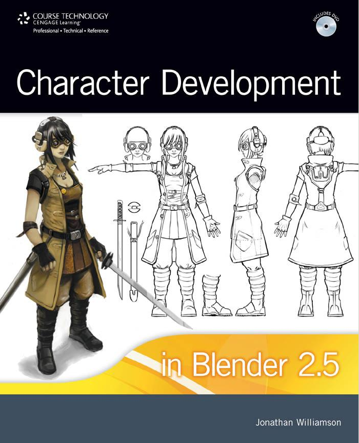 Character Design For Games Pdf : Character development storytelling games pdf download