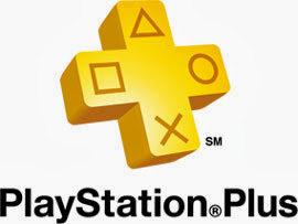 PlayStation Plus network card