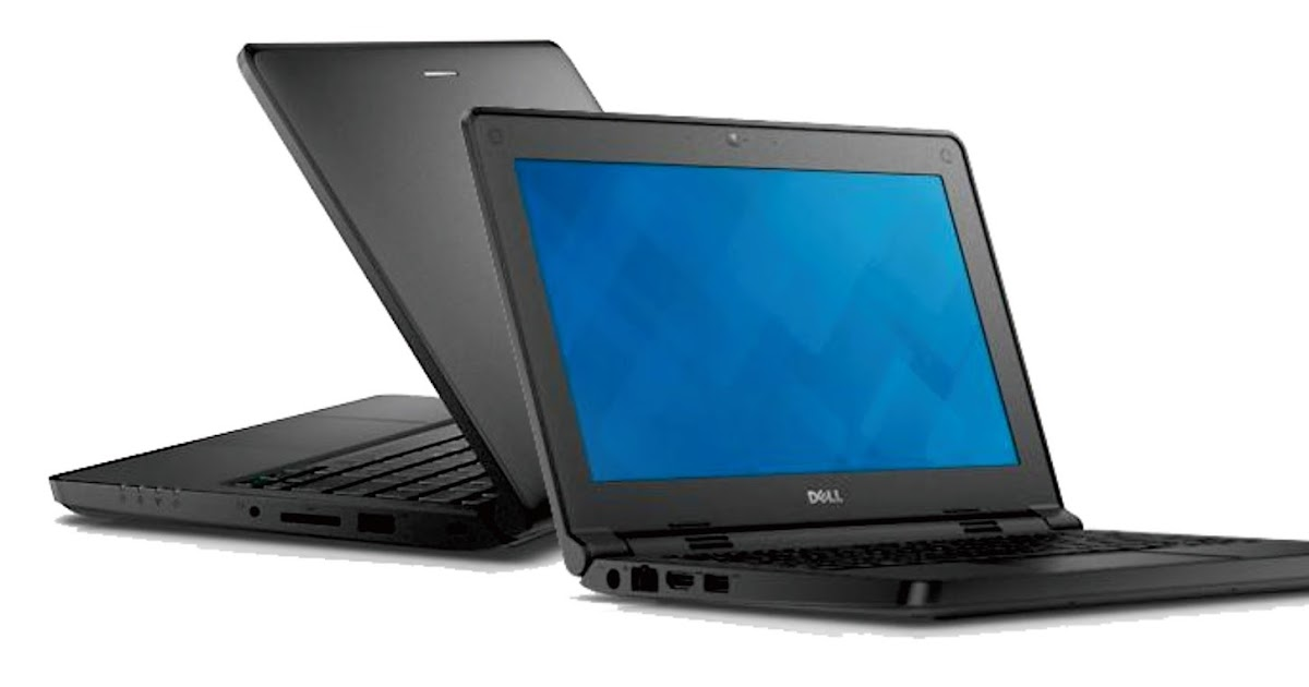 Dell Inspiron 1564 PC Laptops Drivers Free Download