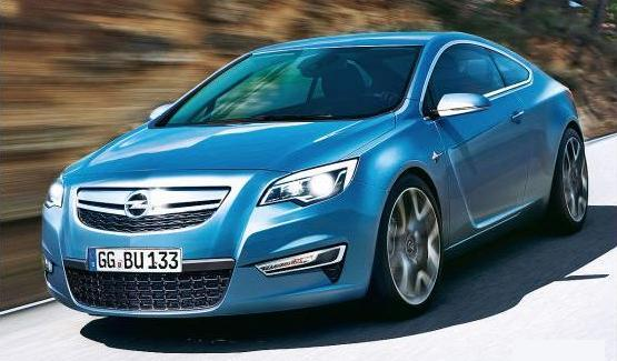 opel insignia 2012 car barn sport. Black Bedroom Furniture Sets. Home Design Ideas