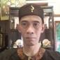 Ki Sunda Mibanda Ciri Jeung Purwadaksina