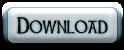 http://www.mediafire.com/view/cb787bf226vp67l/METALS.pdf
