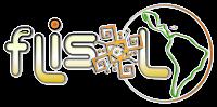 logo_flisol.png (200×99)