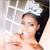 Beauty Queen Cynthia Ugbah blasts Pageant for asking her to sleep with PDP Chieftain Mike Elechi