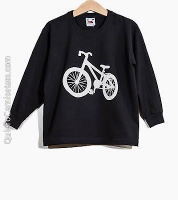 http://quierocamisetass.com/camisetas-ninos/176-camiseta-nino-bike1.html#.UrG8VvTBR-4