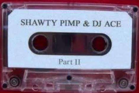 http://4.bp.blogspot.com/-gWjIF3n5rYU/UsBpAZiYRgI/AAAAAAAAAeo/oCbvtJtswfo/s1600/tape.jpg