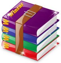 Download WinRAR 4.20 Final (x86/x64) Full Version Cracked