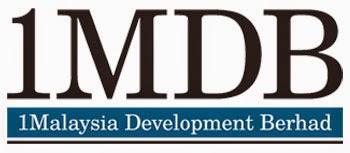 CEO 1MDB letak jawatan serta-merta