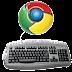 Google Chrome-ի ստեղնաշարային կարճ  հղումները Facebook սոցիալական կայքի համար