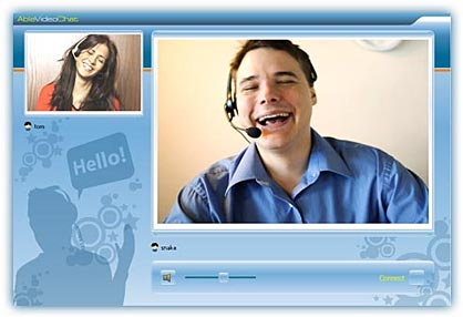 vidio pornostar web chat amigos