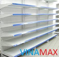 kệ siêu thị, kệ bán hàng