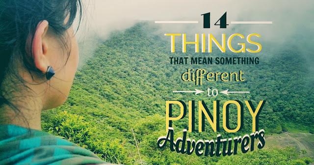 pinoy travelers