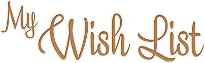 Wünsche