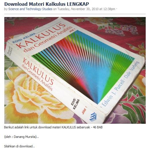 Download Materi Trigonometri Lengkap Pdf Dirty Weekend Hd