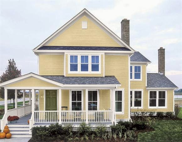 Foundation dezin decor colors for exteriors Popular exterior paint colors for 2014