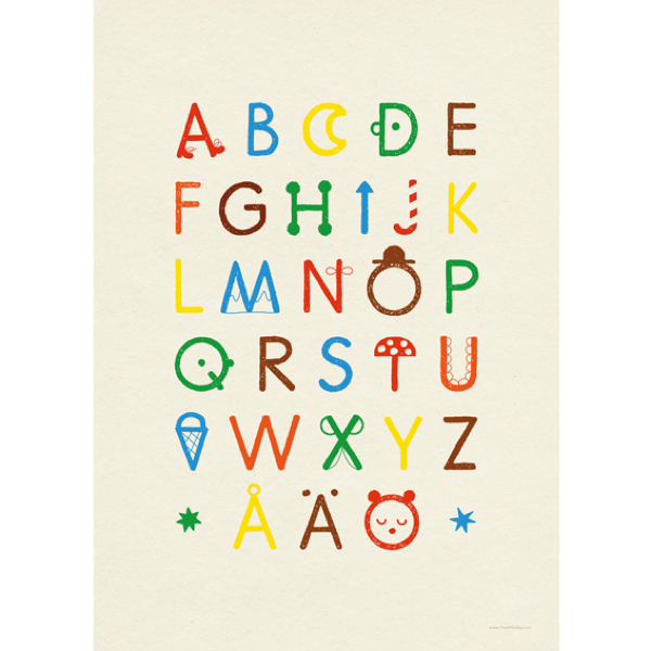 Martin chambi furthermore abc alphabet letters further it crowd quotes