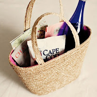 Wedding Welcome Gift Bags, Ideas, and Inspiration
