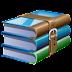 Atualizada a Lista de Livros pra Download - E como Baixar
