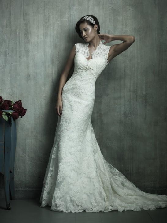 Günstige Hochzeitskleider Online Blog: April 2012