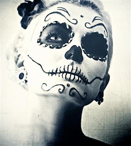 Feliz Halloween 4