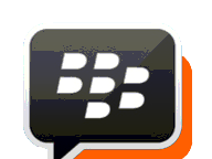 Kumpulan BBM Mod APK v2.8.0.21 Terbaru 2015